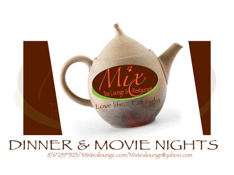 MIXDINNERMOVIE